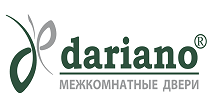 Dariano: рассрочка от 4 мес.