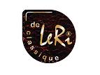 De LeRi classique: рассрочка от 2 мес.