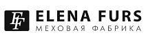 ELENA FURS: рассрочка от 4 мес.
