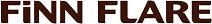 Finn Flare: рассрочка от 4 мес.