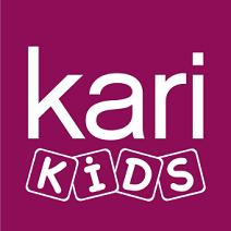Kari KIDS: рассрочка от 2 мес.