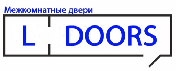 L-DoorS: рассрочка от 4 мес.
