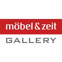 Mobel & Zeit: рассрочка от 3 мес.