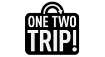 OneTwoTrip!: рассрочка от 4 мес.