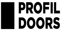 PROFILDOORS: рассрочка от 4 мес.