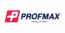 Profmax: рассрочка от 3 мес.