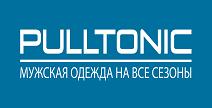 Pulltonic: рассрочка от 4 мес.