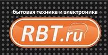 RBT.RU: рассрочка от 4 мес.