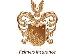 Reimers Insurance: рассрочка от 4 мес.
