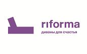 Riforma: рассрочка от 6 мес.