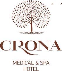 Санаторий CRONA: рассрочка от 4 мес.