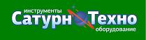 Сатурн Техно: рассрочка от 2 мес.