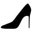 СЕКРЕТЫ girls shoes store: рассрочка от 6 мес.