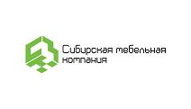 Сибирская мебельная компания: рассрочка от 12 мес.