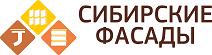 Сибирские фасады: рассрочка от 4 мес.