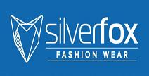 SilverFox: рассрочка от 6 мес.