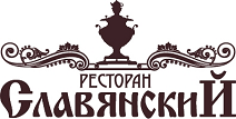 Славянский: рассрочка от 4 мес.