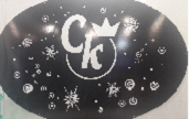 Снежная королевна: рассрочка от 5 мес.