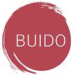 Спортивно-оздоровительный клуб BUIDO: рассрочка от 4 мес.