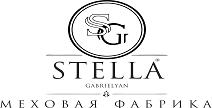 Стелла: рассрочка от 4 мес.
