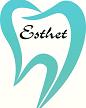 Стоматология Esthet: рассрочка от 4 мес.
