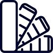 Строительный рынок СЕЛЕНГА: рассрочка от 4 мес.