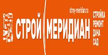 Строй-Меридиан: рассрочка от 4 мес.