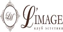 Студия красоты Limage: рассрочка от 4 мес.