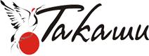Студия суши Такаши: рассрочка от 4 мес.