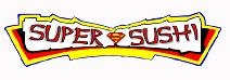 Супер Суши: рассрочка от 2 мес.