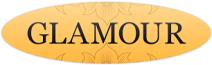 Свадебный салон GLAMOUR: рассрочка от 4 мес.