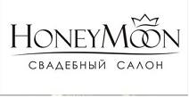 Свадебный салон HoneyMoon: рассрочка от 4 мес.