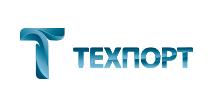 Techport.ru: рассрочка от 2 мес.