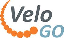 VeloGo: рассрочка от 4 мес.
