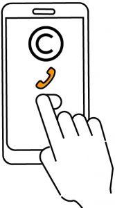 Телефон поддержки карты Совесть